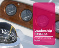 Leadership Baseline Review